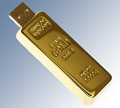 USB-Stick_Goldbarren